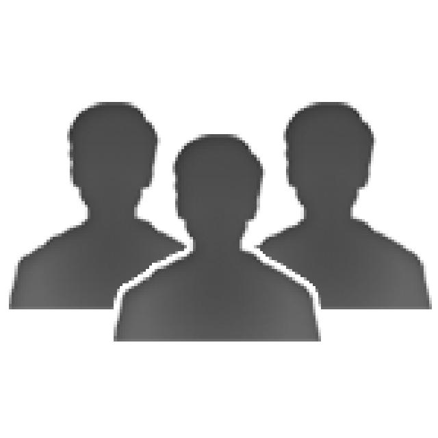 Groups - The ESP Guitar Company