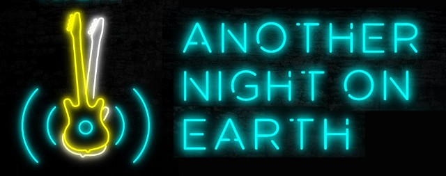 anothernightonearth