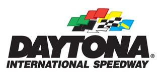 Dayton Test