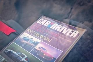 Cars And Coffee 101