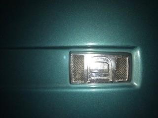 Datsun Pick Up1