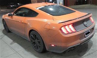 FILTHY '20 EcoBoost HP R3-4thss