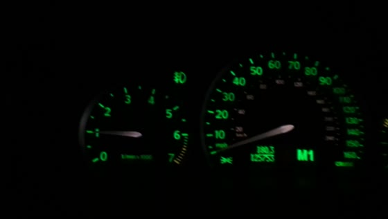 16T Turbo Upgrade
