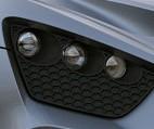 Zenvo St1 2010 800x600 Wallpaper 02