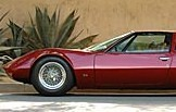 Guessthecar