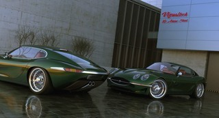 Growler Jaguar E Type Concept 1 600x325