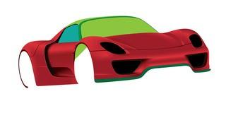 Porsche3 01 Copy