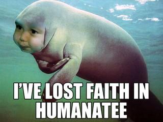 Humanatee2