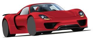 Porsche4 01 Crop