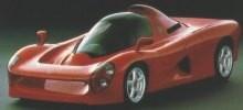 Strange Pic Yamaha Ox99