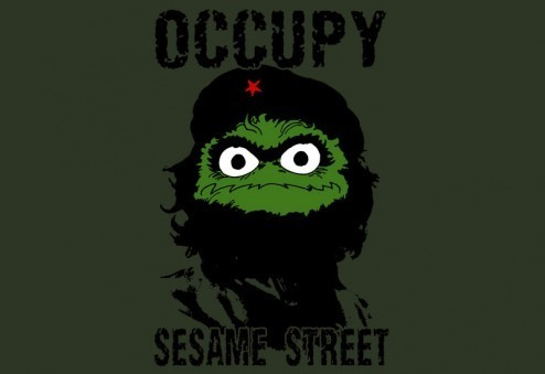 Occupysesamestreet 494x339