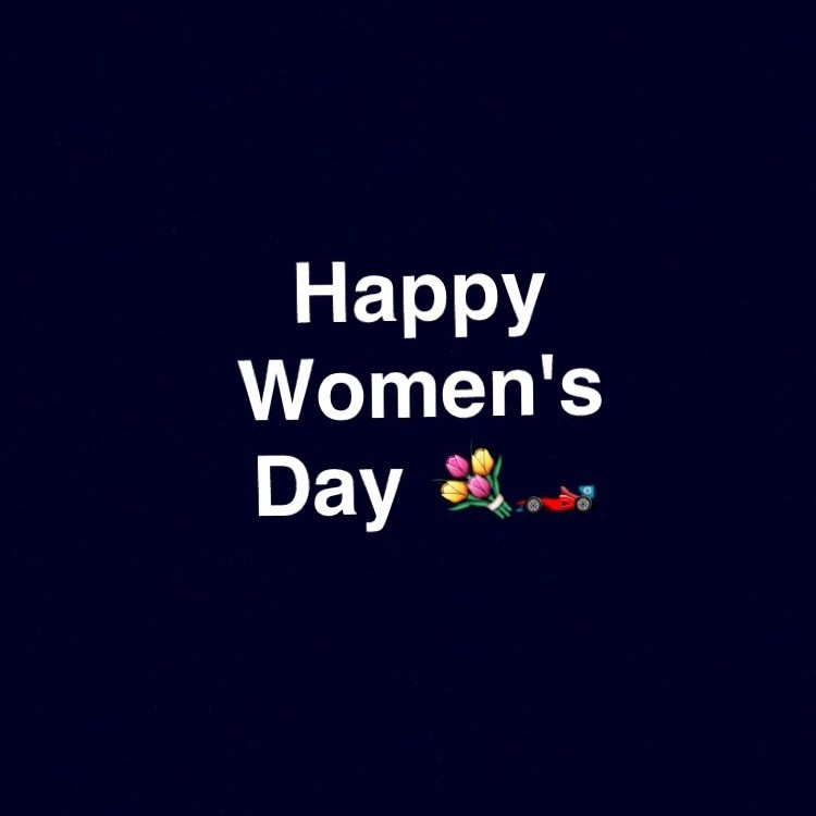 Womens Day 5