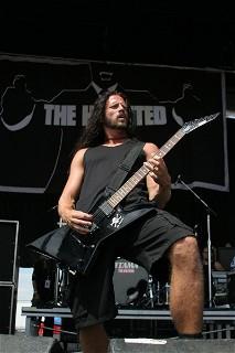 Patrick Jensen