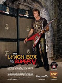 Esp 2006 Lynch Randall Ad