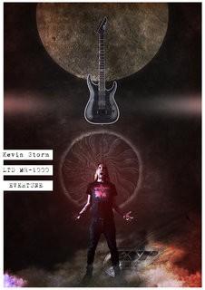 Esp Mh1000 Poster