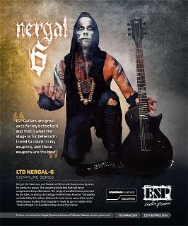 Esp Nergal Ad