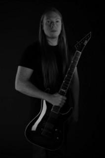 Jack Doolan - Cypher 16