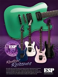 Esp 87 Series Ad