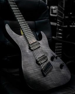 ESP LTD M-1007 Multiscale