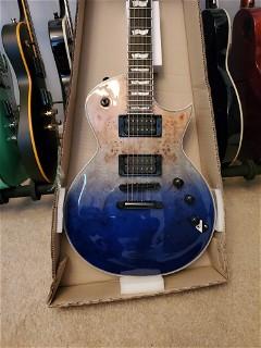 Ec 1000 Blue Natural Fade 1