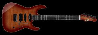 M-III GT - Stephen S.