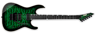 M-II FR-DLX - Dubb