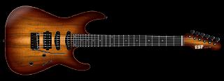 M-III GT - Craig S