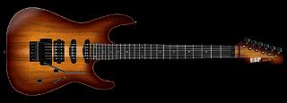 M-III FR - Craig S