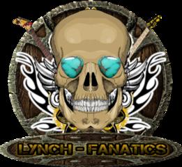 Lynch-Fanatics