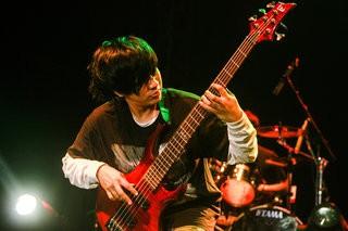 Alan Musyfia