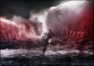 Kevin Storm