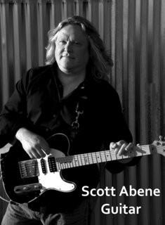 Scott Abene