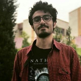 Amir Bj