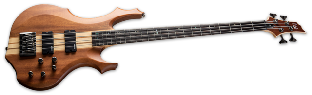products  ltd basses  the esp guitar company