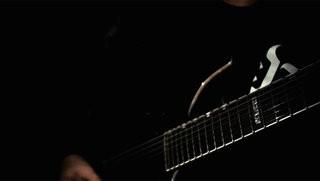 "Chino Solas: ""Nightstalk"" (Playthrough)"
