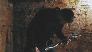 "BrendanBreakdown: ""Metal at the Morgan Log House"""