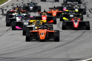 F3 Americas 2020 Registration is Now Available