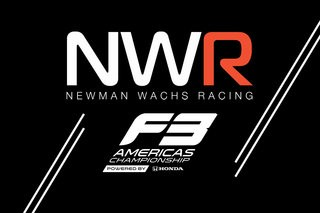 NEWMAN WACHS RACING EXPANDS TO THE F3 AMERICAS CHAMPIONSHIP
