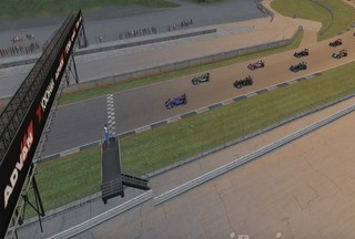 FR Americas iRacing Invitational Championship Delivers on the Action in Virtual Debut