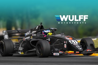 Wulff Motorsports and Southern Motorsports Announce Pre-Season Intensive Camp