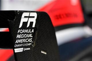 West Coast News: Doran Motorsports Group Confirms Purchase  Ligier JS F3