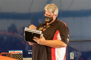 PMH and SCCA Pro Racing Name Aaron Coalwell as New Technical Director for F4 U.S. and FR Americas