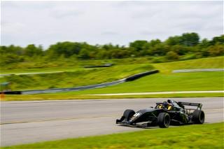 Baker Pittsburgh International Race Complex 180803 01068