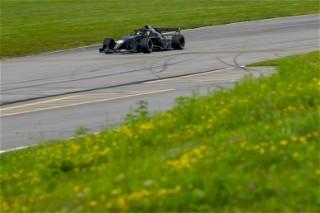 Baker Pittsburgh International Race Complex 180803 01112