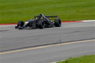 Baker Pittsburgh International Race Complex 180803 01118