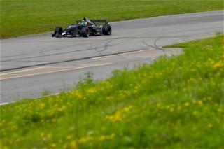 Baker Pittsburgh International Race Complex 180803 01122