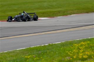 Baker Pittsburgh International Race Complex 180803 01128