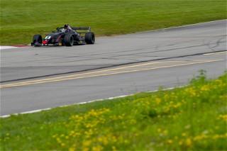 Baker Pittsburgh International Race Complex 180803 01133