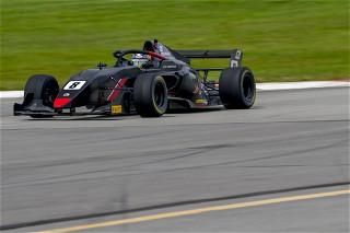 Baker Pittsburgh International Race Complex 180803 01138