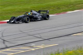 Baker Pittsburgh International Race Complex 180803 01162